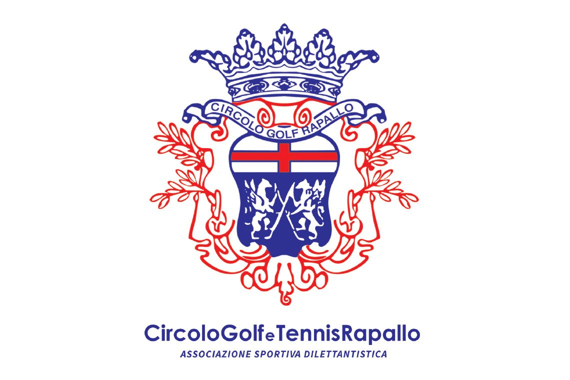 Circolo Golf Rapallo